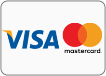 payment types webpage mastercard 2