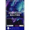 jan_2021_addressing_bullying
